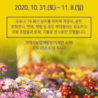 KakaoTalk_20201022_175005722